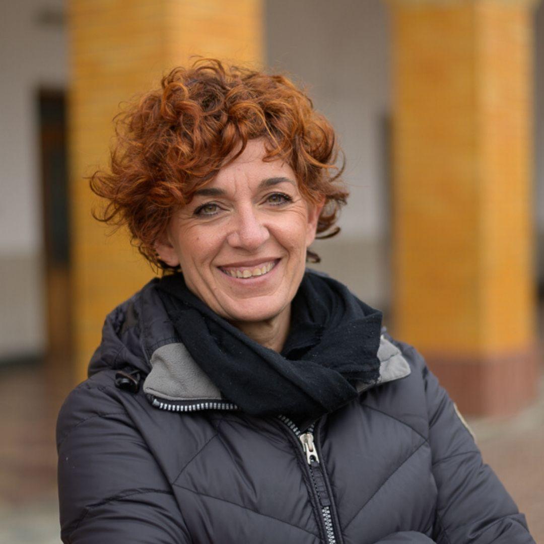 Pezza Emilia