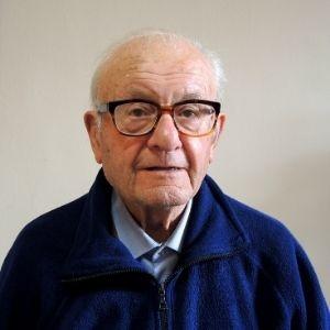 don Giuseppe Agagliati