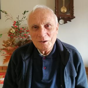 don Cavicchiolo Gianfranco